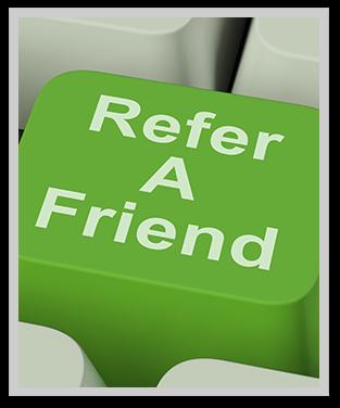 refer_a_friend_insert