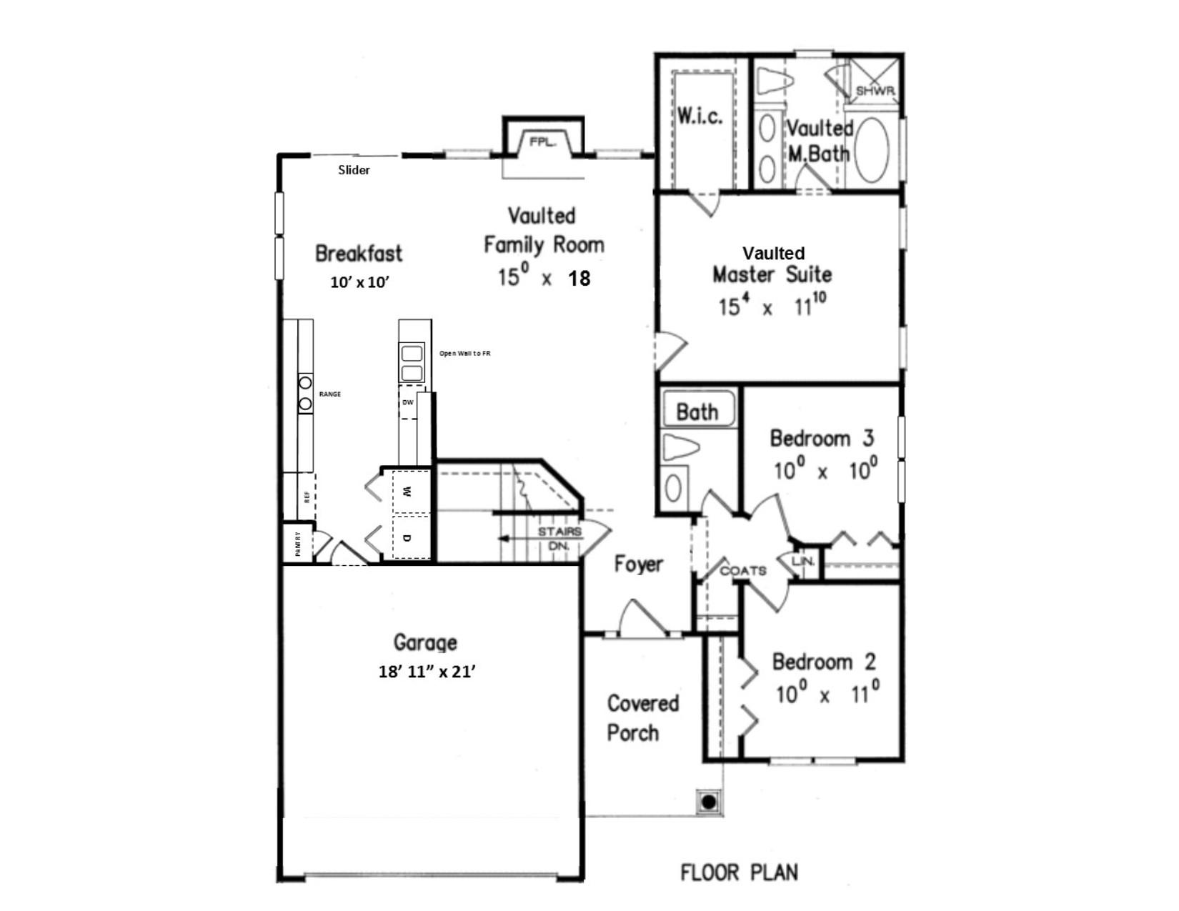 Home Design Archives - BuiltRite Homes on blueprints for houses with open floor plans, mansion plans, i house architecture, i house home, home design floor plans, home builders floor plans, roof plans, split level home floor plans,